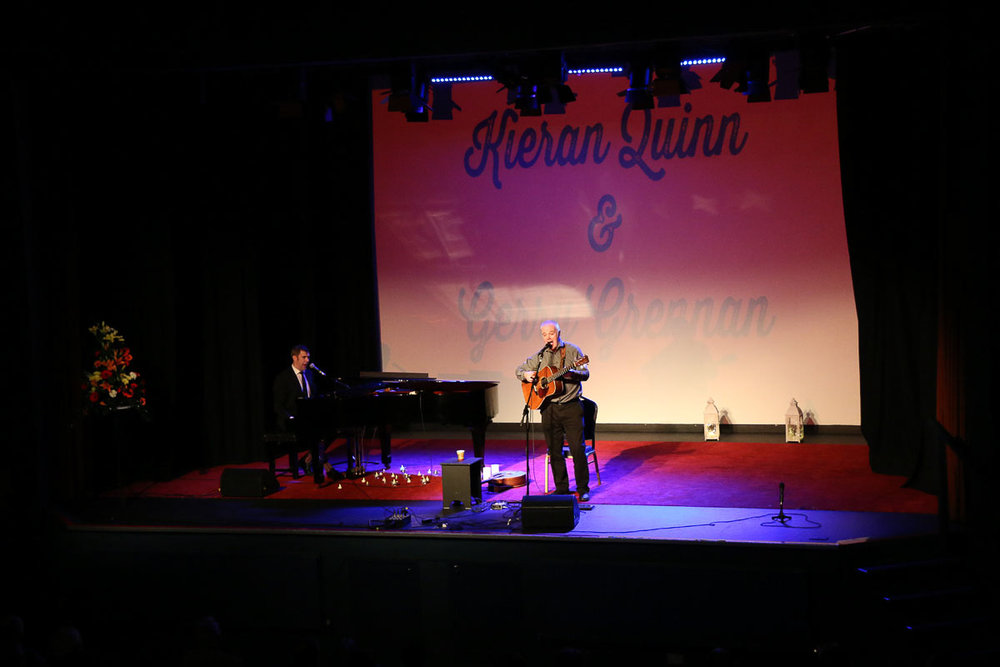 Allingham Festival Concert 2016 - Abbey Arts Centre, Ballyshannon - Nov. 5th 2016-99.jpg