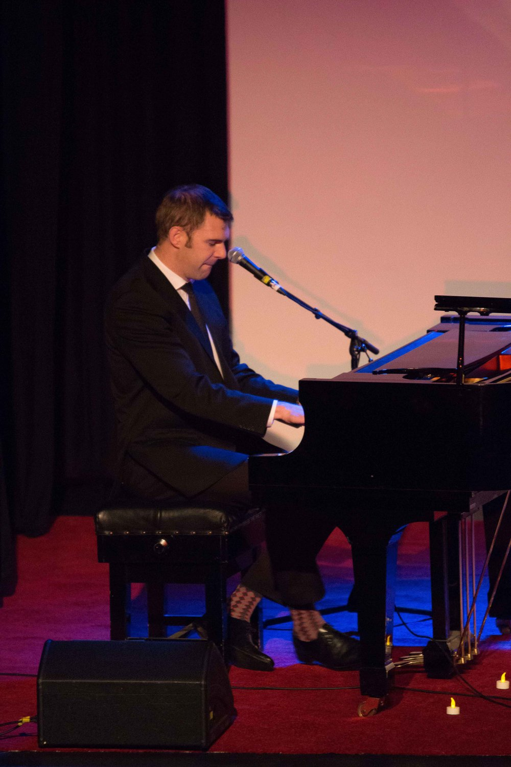 Allingham Festival Concert 2016 - Abbey Arts Centre, Ballyshannon - Nov. 5th 2016-131.jpg