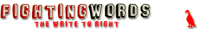 FightingWordsLogo.png