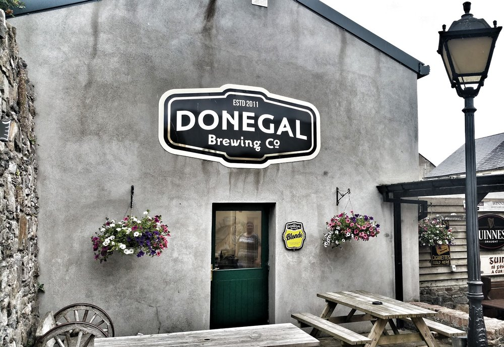 Donegal Brewing Company.jpg