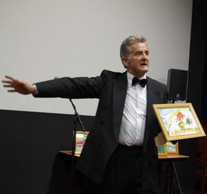 Childrens Art and Lit Awards.jpeg