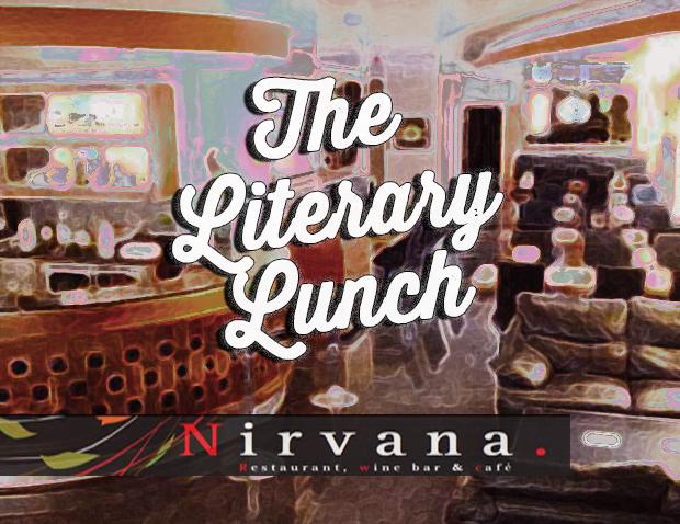 Literary Lunch.jpg
