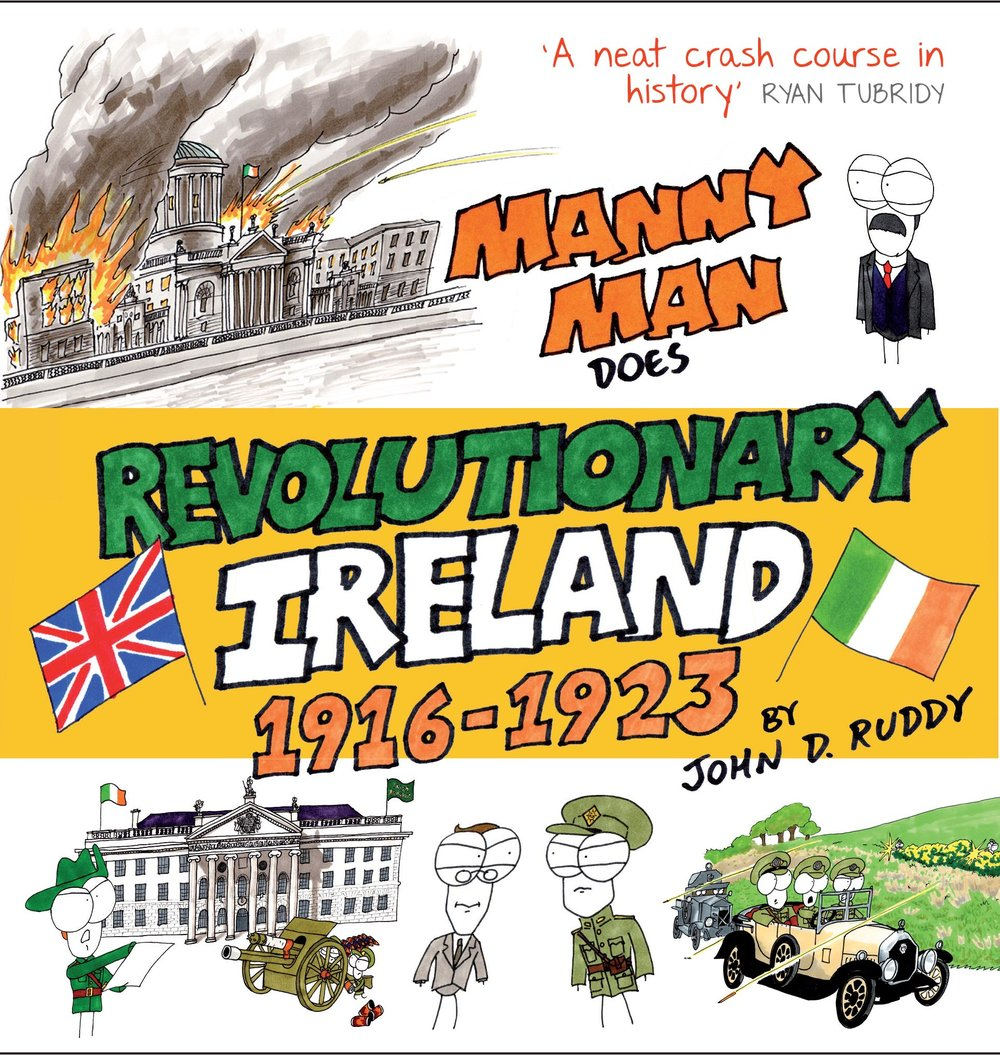 Manny_Man_Does_Revolutionary_Ireland.jpg