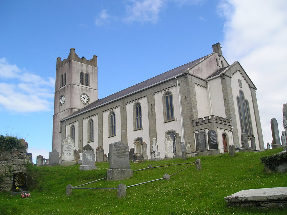 Ballyshannon - St Anne_s 4.jpg