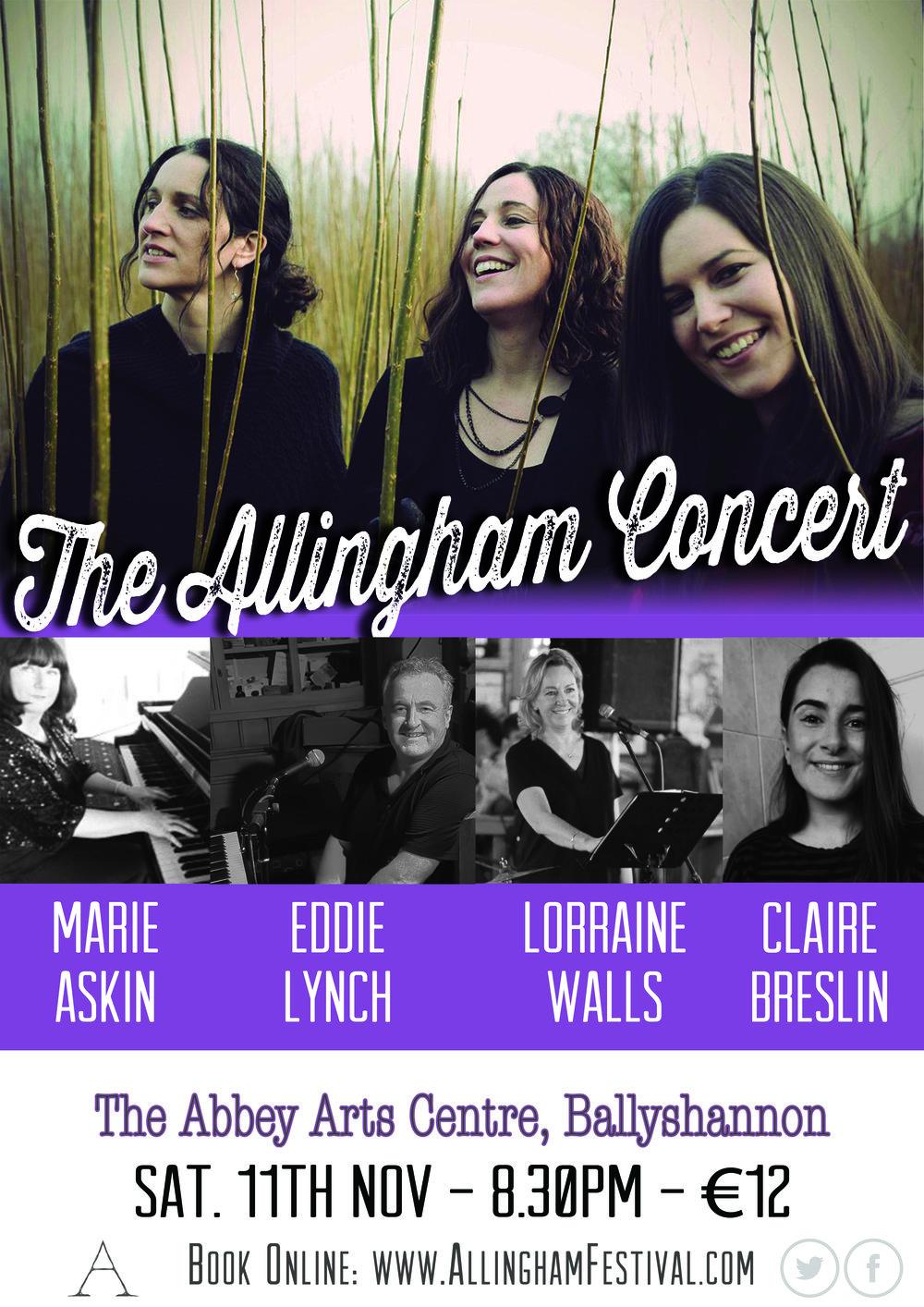 Allingham Saturday Concert 2017 8.30.jpg