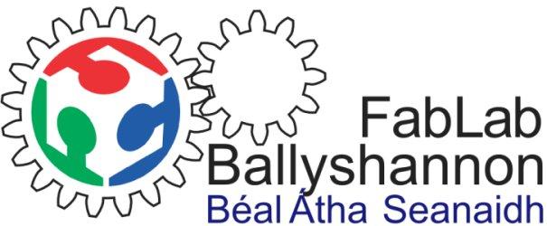 fablabbs_logo.jpg