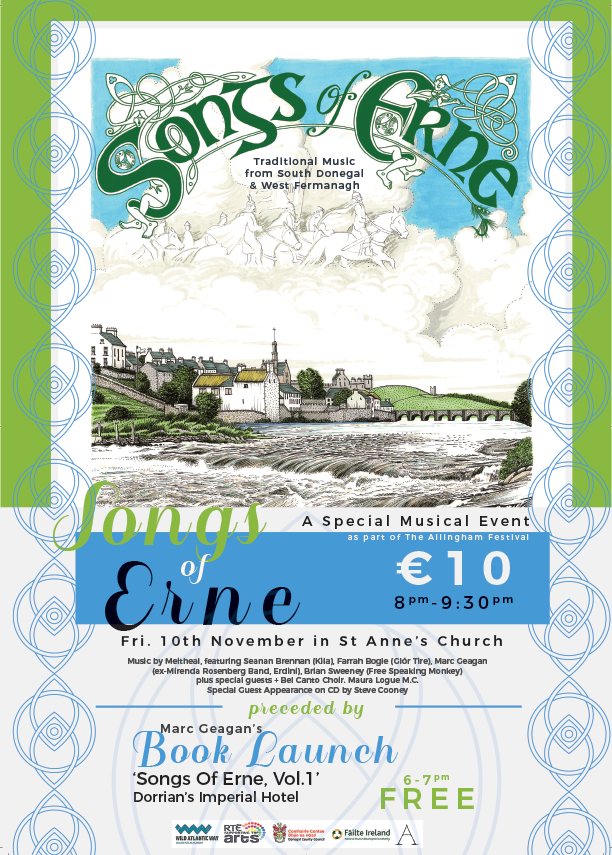 Songs of Erne poster.png