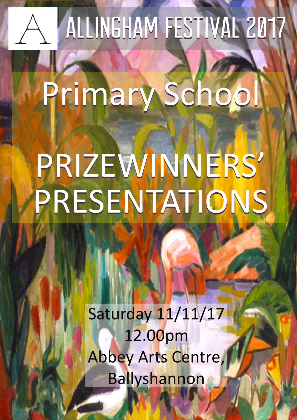 Primary School Presentations Poster.png