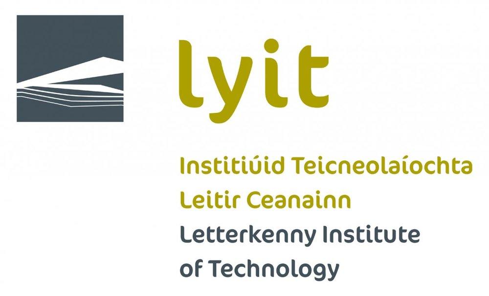 LYIT Logo 1.jpg