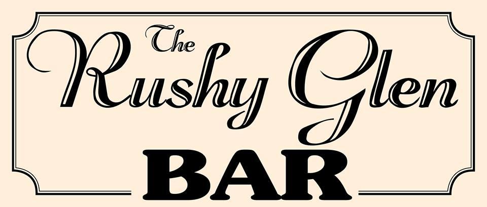 The Rushy Glen.jpg