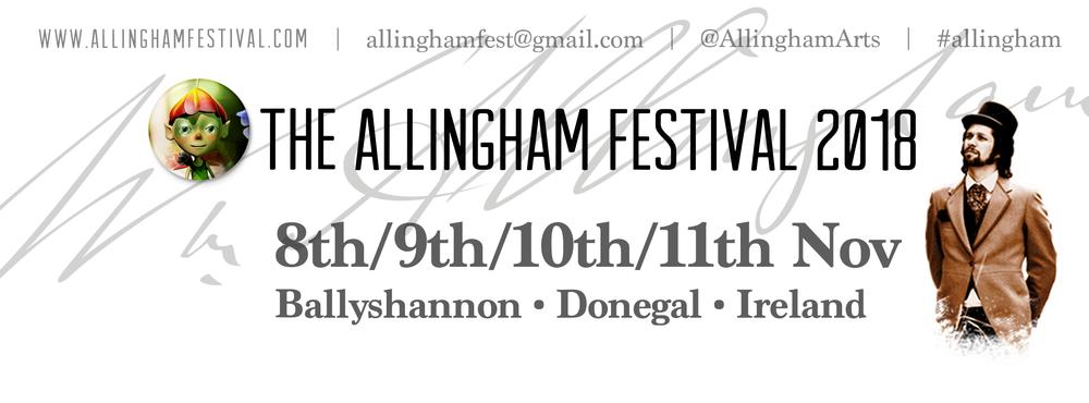 allingham_facebook_header_2018 copy.png
