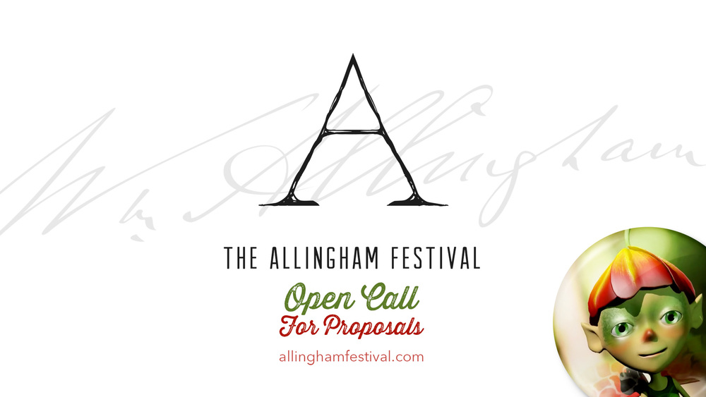Allingham Open Call.jpg