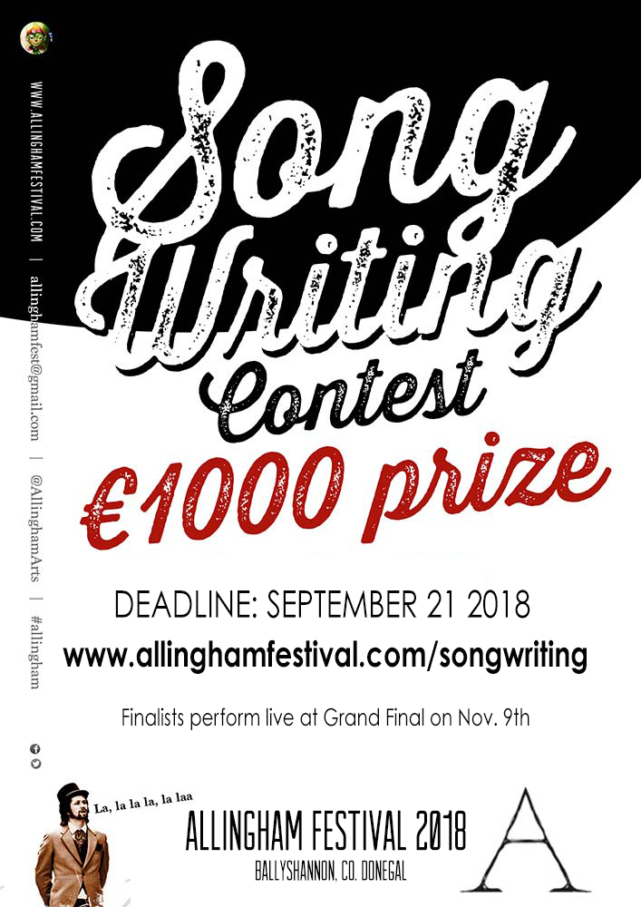 Allingham+Songwriting+Contest 2018.png