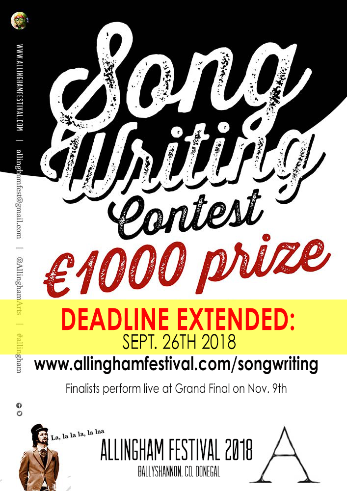 Allingham+Songwriting+Contest 2018EXT.png