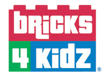 Bricks4Kidzlogo.png