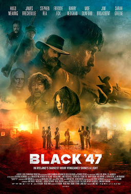 Black_47_poster.jpg