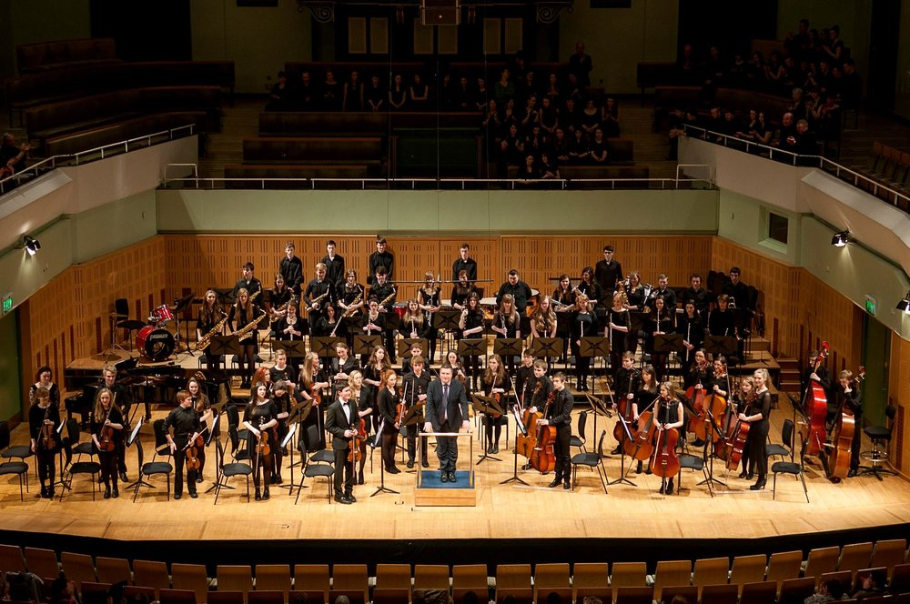Donegal Youth Orchestra.jpg