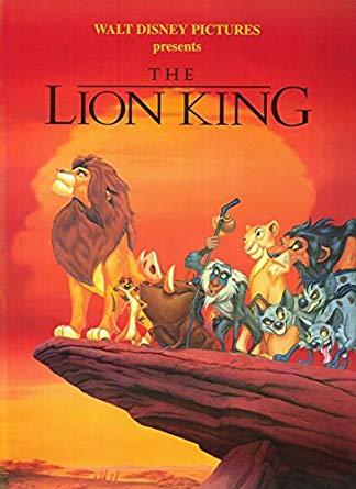 Lion King Poster_.jpg