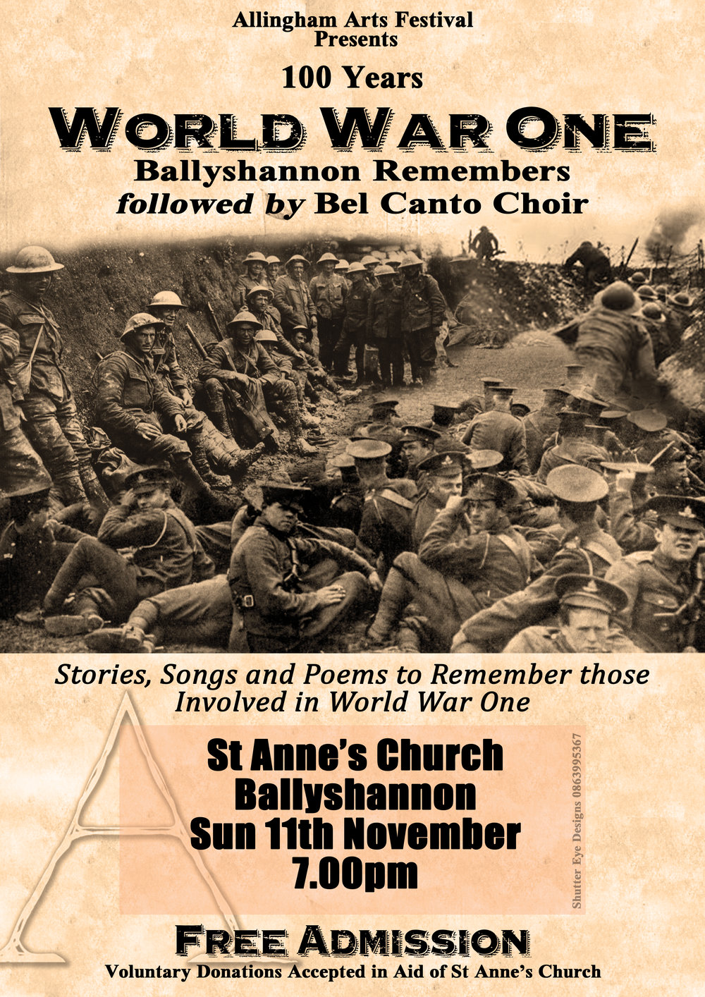Ballyshannon Remembers.jpg