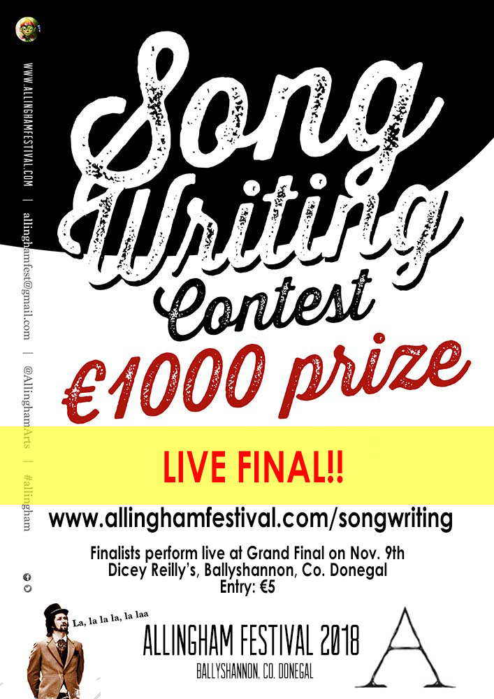 Allingham+Songwriting+Contest 2018 Live Final.png