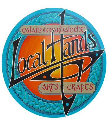 Local Hands Logo.jpg