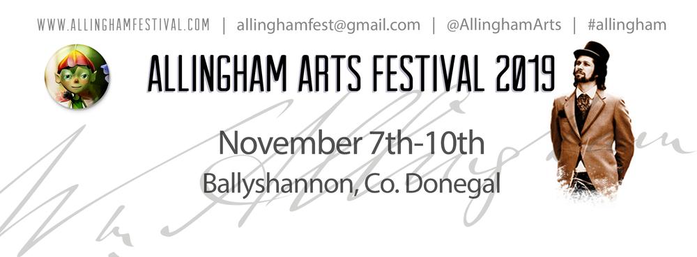 Allingham Arts 2019.png