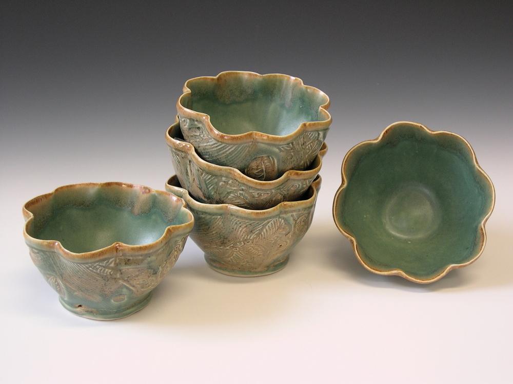 Foliate Bowls.JPG