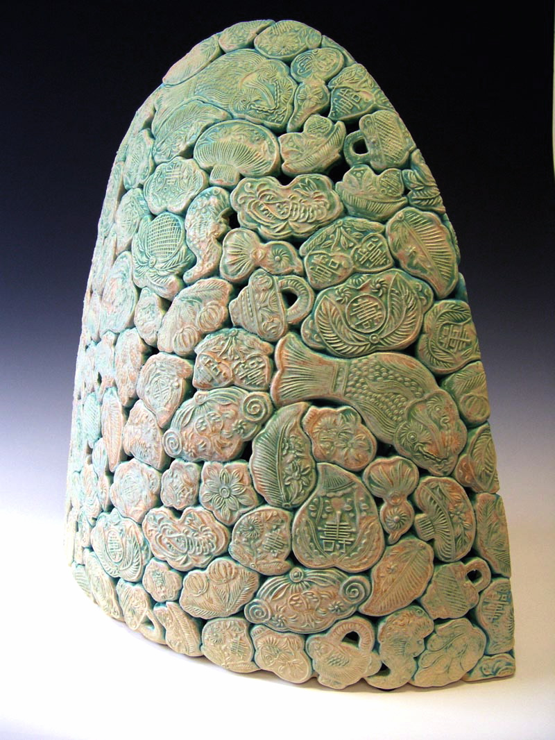 3. Turquoise Wedge.jpg