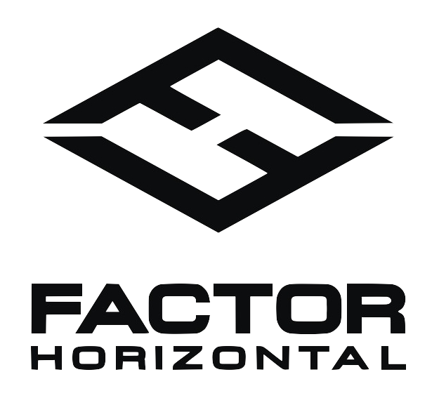 Factor Horizontal, S.L.