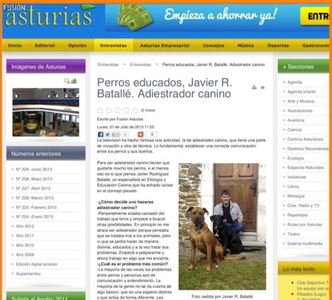 329 FUSIÓN ASTURIAS- Perros Educados. Javier R Batalle Adiestrador canino - Versión 2.jpg