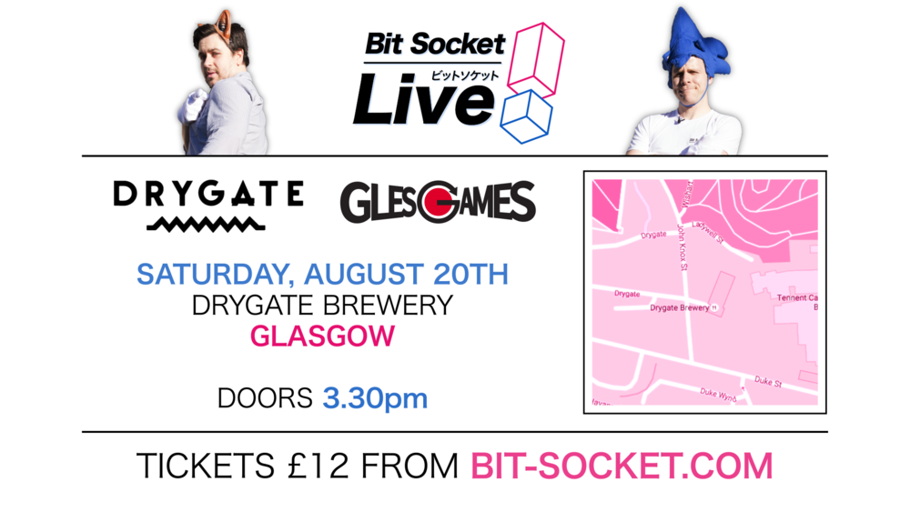 bit-socket-live-2-info