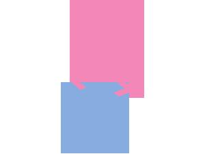 bit-socket-logo-header.png