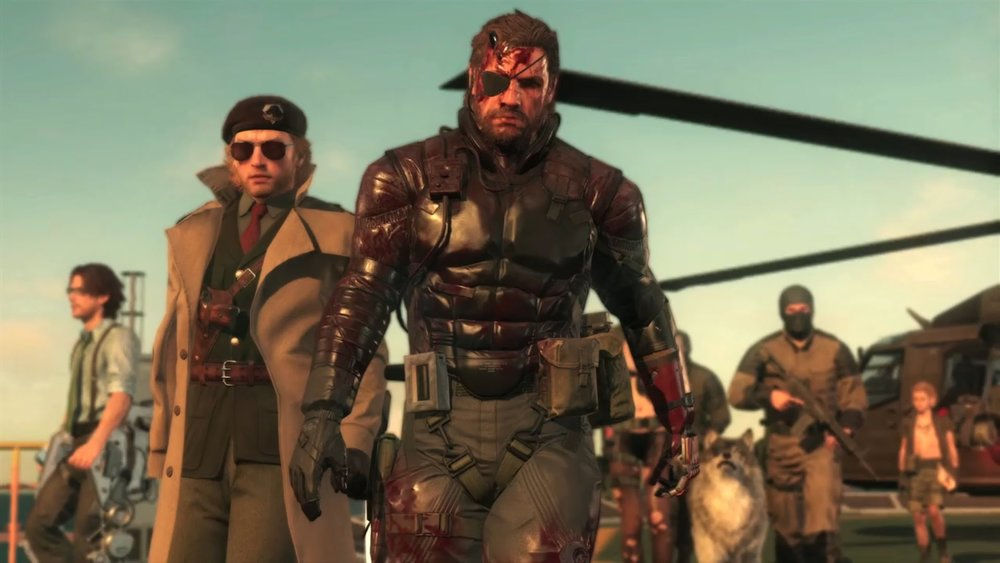 mgsv-diamond-dogs