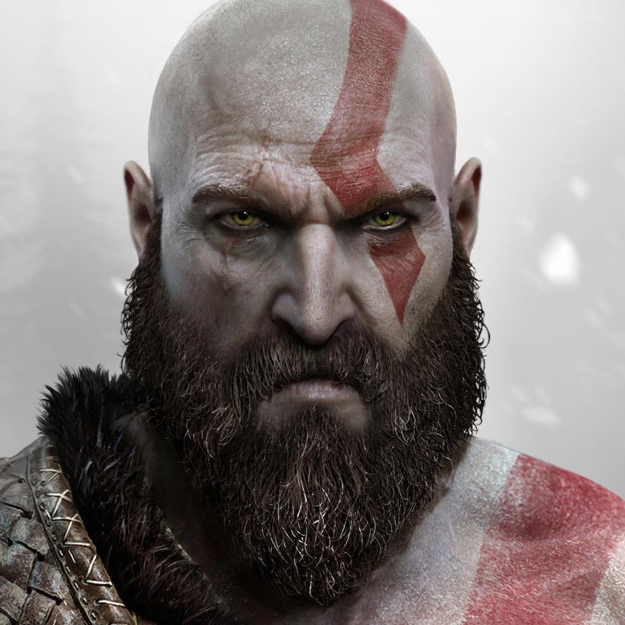 kratos-angry-men