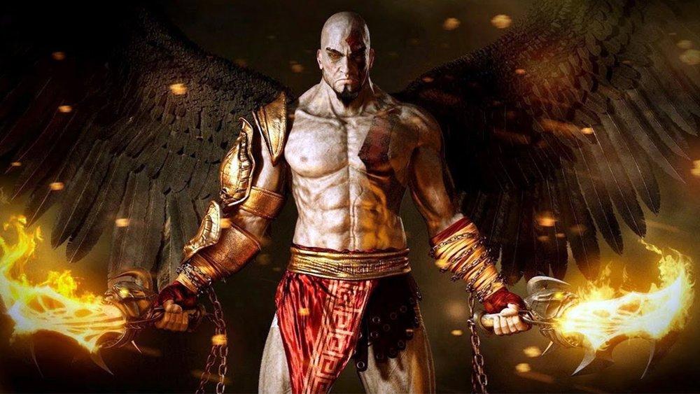 kratos-gow3