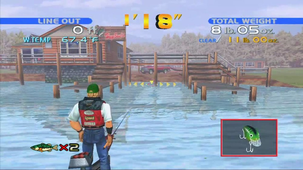 sega-bass-fishing