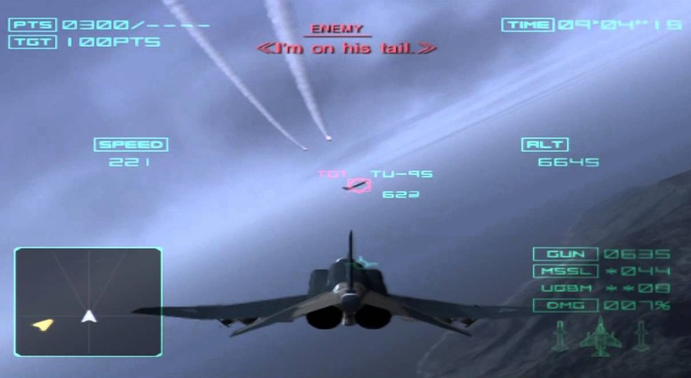 Ace-Combat-4