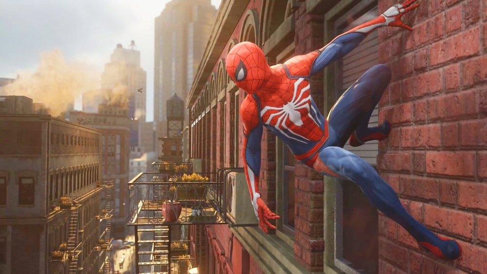 3400004-spiderman-e3.jpg