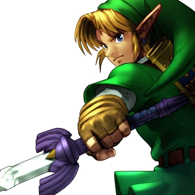 Link_Attacking_(Soulcalibur_II).jpg