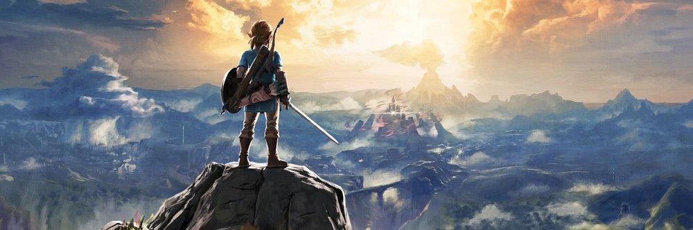NintendoSwitch_TLOZBreathoftheWild_artwork_illustration_01.0-2.jpg