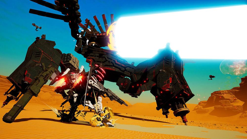 NSwitch_DaemonXMachina_09.jpg