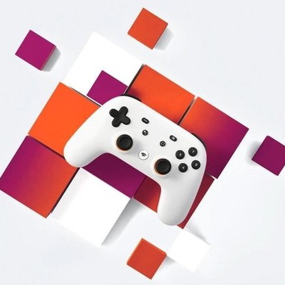 Google-Stadia-Everything-you-need-to-know-about-this-PS4-Xbox-One-home-console-rival-766490.jpg