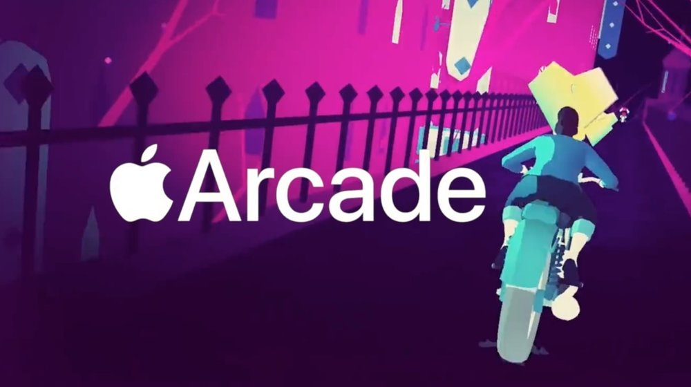 apple-arcade-game-subscription-service-launches-this-fall-on-ios-and-mac-1553542411255.jpg