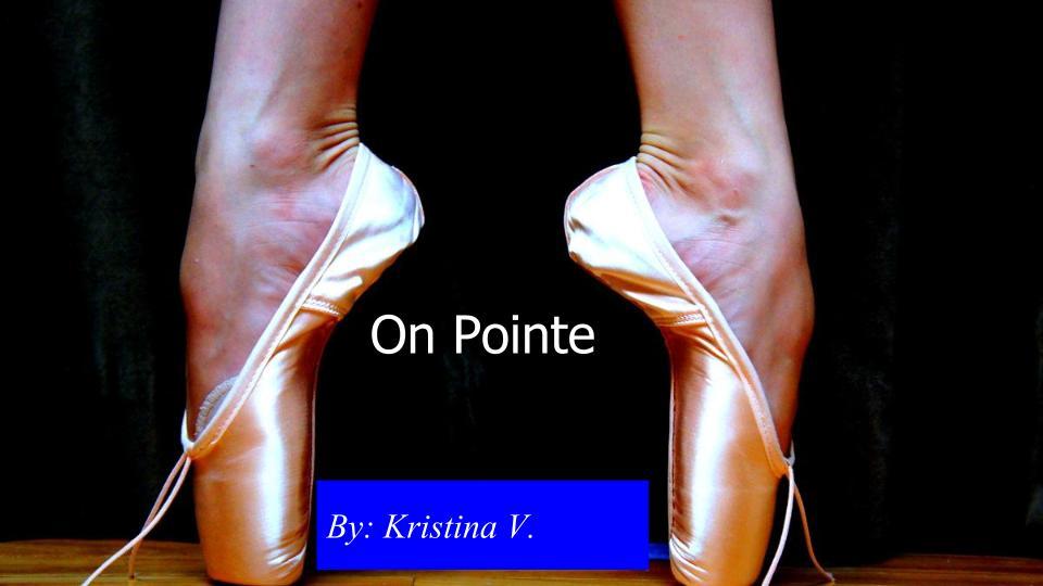 On Ponite (9).jpg