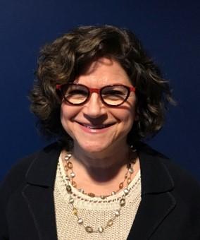 Lisa Finkelstein Oct 2017 (1).jpg