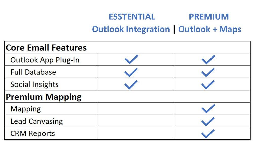 Compare MatrixPlace Plans Image.jpg
