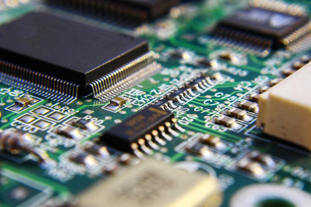 Supplier (OEM Manufacturer / Brand)