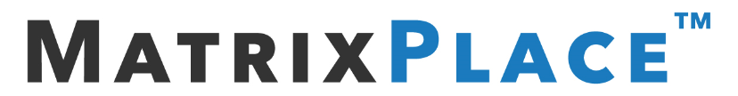 MatrixPlace | Online B2B Retail Database Platform