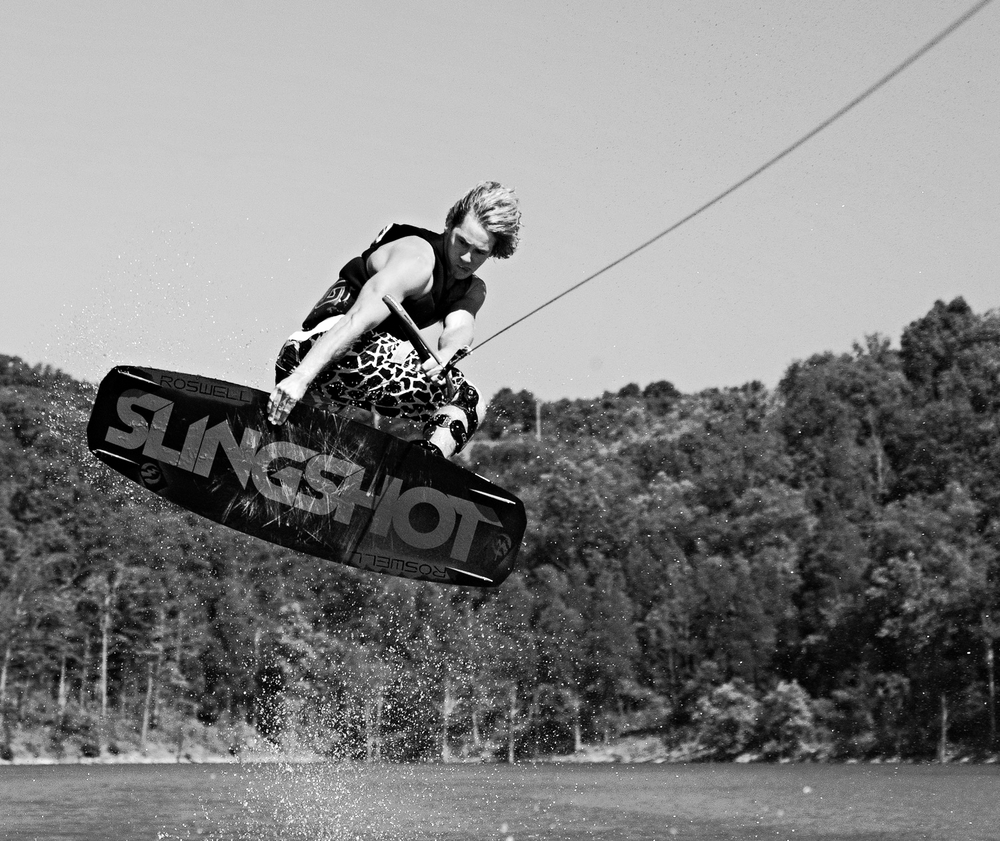 061312_wakeaction_slingshot-42.jpg