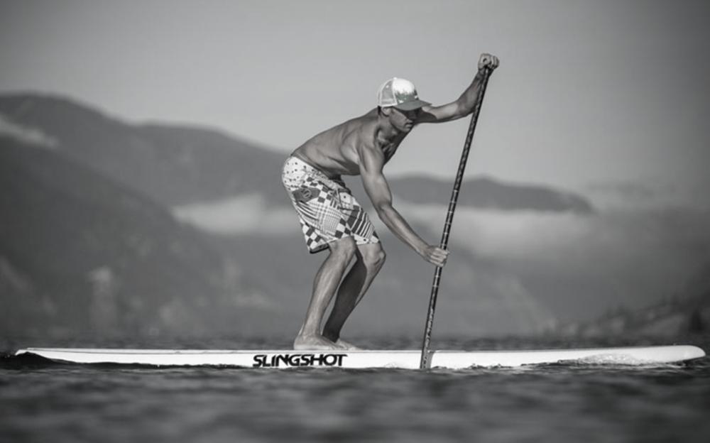 Slingshot-Switchblade-SUP-Paddle.png